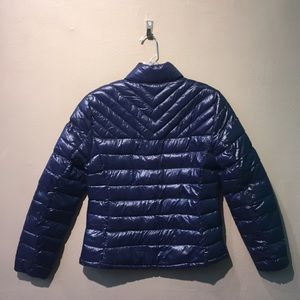 GAP Jackets & Coats - Gap puffer jacket